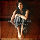 Deciphering Me sheet music by Brooke Fraser