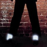 Off The Wall sheet music by Michael Jackson