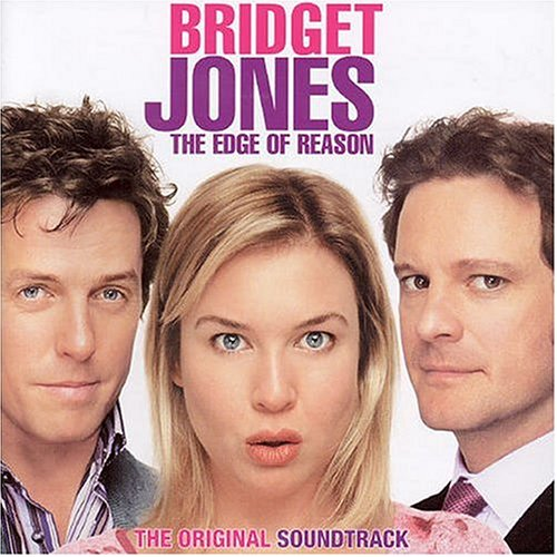Harry Gregson-Williams Bridget's Theme (from Bridget Jones's Diary) cover art