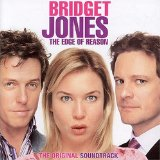 Bridget's Theme (from Bridget Jones's Diary) sheet music by Harry Gregson-Williams