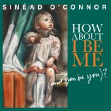 Sinead O'Connor:Back Where You Belong (Theme from The Water Horse)