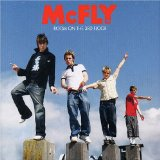 McFly:Room On The 3rd Floor