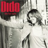 Dido:White Flag
