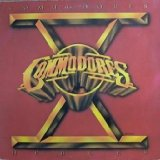 Easy sheet music by Commodores