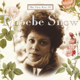 Poetry Man sheet music by Phoebe Snow