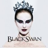A New Swan Queen sheet music by Clint Mansell