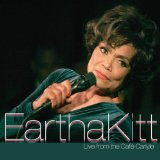 Eartha Kitt:An Englishman Needs Time