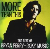 Roxy Music:Love Is The Drug