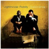 Heavenly sheet music by The Lighthouse Family