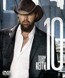 A Little Less Talk And A Lot More Action sheet music by Toby Keith