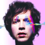 Beck:Lost Cause