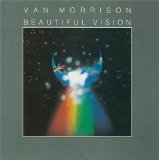 Van Morrison: Beautiful Vision