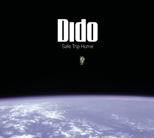 Dido Northern Skies cover art