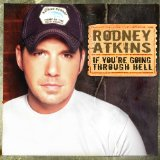 Rodney Atkins:Watching You