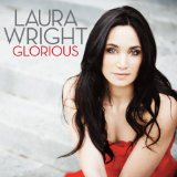 Laura Wright:Stronger As One