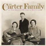 Jesse James (Carter Style Guitar) sheet music by The Carter Family