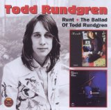 Todd Rundgren:Be Nice To Me