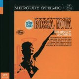 Soul Bossa Nova sheet music by Quincy Jones