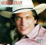 George Strait:You Look So Good In Love