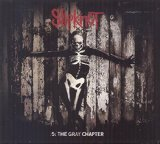 Sarcastrophe sheet music by Slipknot