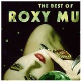 Roxy Music:Virginia Plain