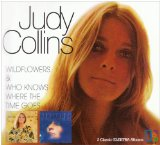 Judy Collins:Both Sides Now