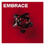Embrace:Ashes