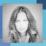 Time sheet music by Chantal Kreviazuk
