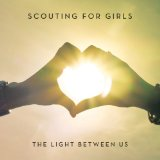 Without You sheet music by Scouting For Girls