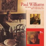 Paul Williams: An Old Fashioned Love Song