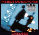 The Jesus And Mary Chain:April Skies