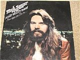 Hollywood Nights sheet music by Bob Seger And The Silver Bullet Band