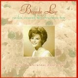 Rockin' Around The Christmas Tree sheet music by Brenda Lee