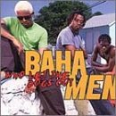 Who Let The Dogs Out sheet music by Baha Men