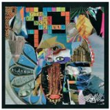 Klaxons:It's Not Over Yet