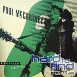 Paul McCartney - We Can Work It Out