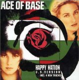 The Sign sheet music by Ace Of Base