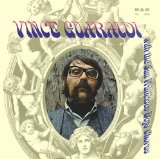 My Little Drum sheet music by Vince Guaraldi