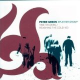 Peter Green:The Green Manalishi