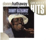 This Christmas sheet music by Donny Hathaway