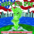 Ugly Kid Joe: Everything About You