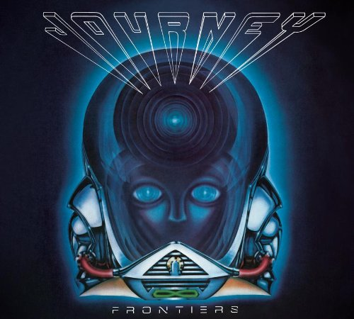Journey Faithfully cover art