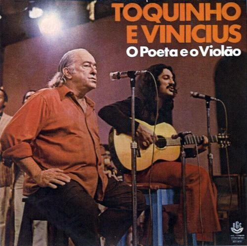 Chega De Saudade (No More Blues) sheet music by Vinicius De Moraes
