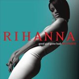 Good Girl Gone Bad sheet music by Rihanna