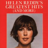 You And Me Against The World sheet music by Helen Reddy