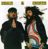 Seals & Crofts:Get Closer