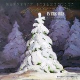 Christmas Lullaby sheet music by Mannheim Steamroller
