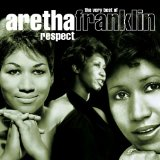 Spanish Harlem sheet music by Aretha Franklin