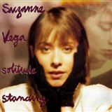 Luka sheet music by Suzanne Vega