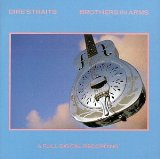 Brothers In Arms sheet music by Dire Straits